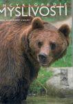 Encyklopedie myslivosti - Červený