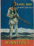 Winnetou I. - May