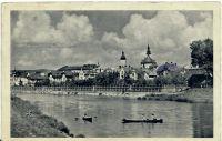 Hranice nad Bečvou