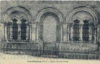 Trie-Château