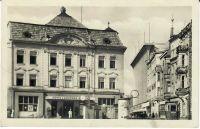"Opava - Hotel ""Korua"""