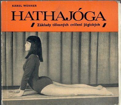 Hathajóga - Werner