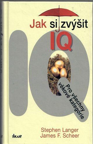 Jak si zvýšit IQ - Langer