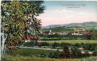 Falkenau a. d. Eger