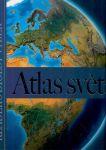 Mapy, atlasy, průvodci