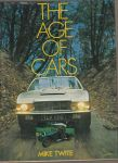 The age of cars - Twite