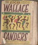 Sanders - Wallace