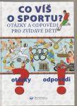 Co víš o sportu?