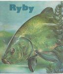 Ryby - Schröder
