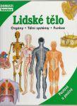 Lidské tělo - Orgány, tělní systém, funkce
