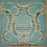 Nejnovější nahrávky symfonických a komrních skladeb na deskách