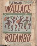 Bosambo - Wallace