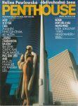 Penthouse 3/1995