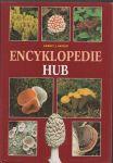 Encyklopedie hub - Gerrit