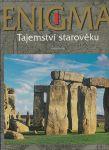 Enigma I. - VI.