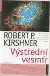 Výstřední vesmír - Kirshner