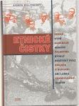 Etnické čistky - Bell-Fialkoff