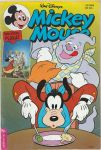 Mickey Mouse 18/1994