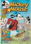Mickey Mouse 19/1994