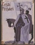 Čeští křižáci - Svátek