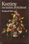 Kvetiny na každú príležitosť - Höhn