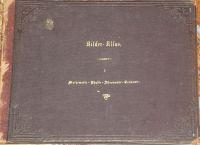 Bilder Atlas Mathematik - Physik - Astronomie - Erdkunde