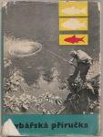Rybářská příručka - Pohunek