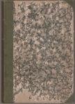 Vesmír časopis pro šíření přírodních věd a jejich užití ročník V. 1926-27 + VI. 1927-28