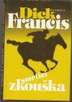 Smrtící zkouška - Francis