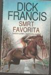 Smrt favorita - Francis