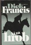 Až za hrob - Francis