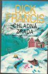 Chladná zrada - Francis