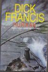 Hurikán - Francis