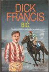 Bič - Francis