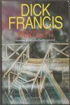 Rozcestí - Francis