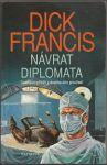 Návrat diplomata - Francis