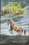 Živá investice - Francis