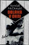 Oblaka v ohni - McDonald