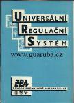 Univerzální regulační systém