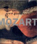 Mozart - Hildesheim