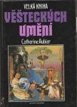 Velká kniha věšteckých umění - Aubier