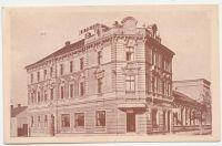 """Hotel """"Král"""" v Lysé nad Labem"""