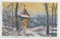 Otakar Schmidt: Vánoční pozdrav!