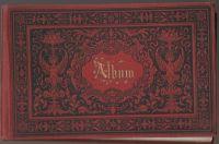 Album/Památník 1887