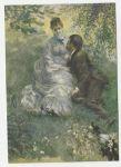 Renoir A.: Milenci