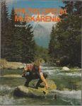 Encyklopédia muškárenia  - Kurnocik