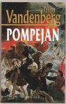 Pompejan - Vandenberg