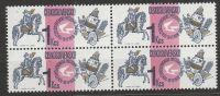 1976 Den čs. poštovní známky pof. 2231