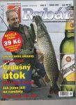 Rybář 6/2009