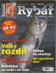 Rybář 4/2009